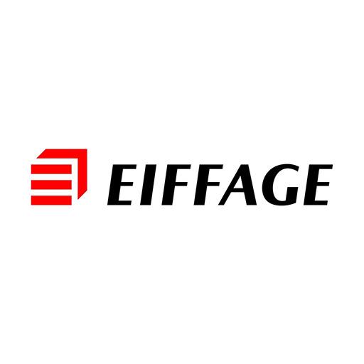 Eiffage Benelux