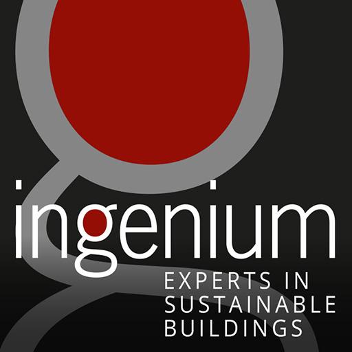 Ingenium NV