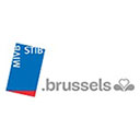 Maatschappij voor het Intercommunaal Vervoer te Brussel (MIVB)