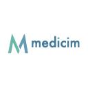 Nobel Biocare/Medicim