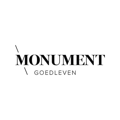 Monument Goedleven