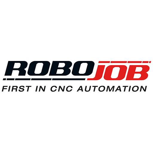 RoboJob