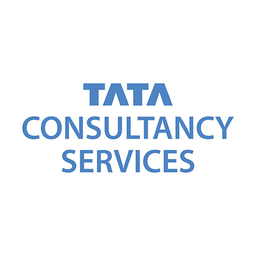 Tata Consultancy Services Nv