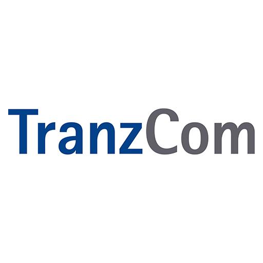 Tranzcom