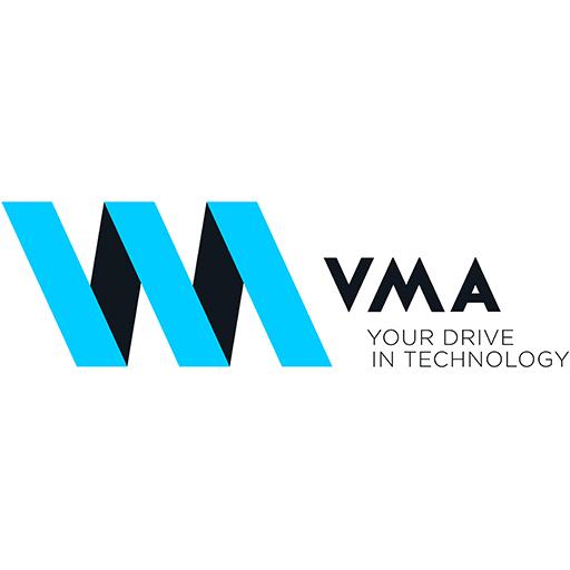 VMA N.V.