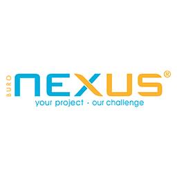 buro Nexus