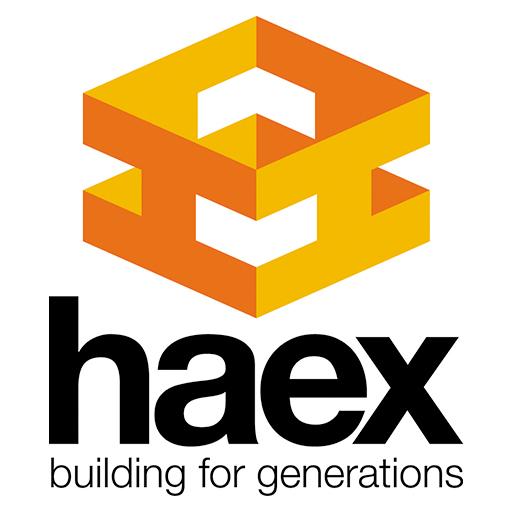 Bouwonderneming Haex