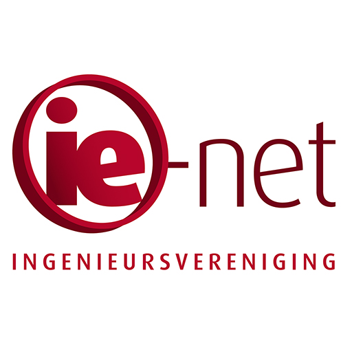 ie-net ingenieursvereniging