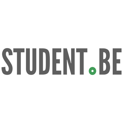 Student.be