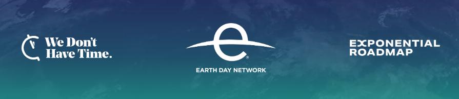 EarthDay_2020_banner