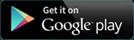Scarica Fatture in Cloud il software fatturazione online su Google Play