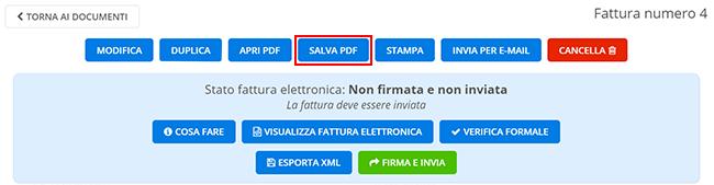 copia-fattura-elettronica