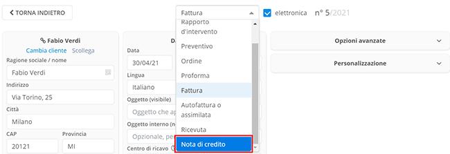 nota-di-credito-con-fatture-in-cloud
