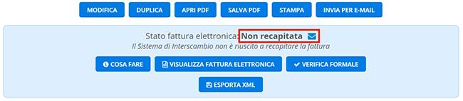 notifica-scarto-fattura-elettronica