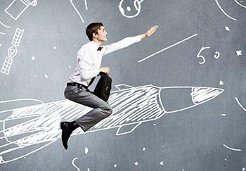 guida-crescita-aziendale