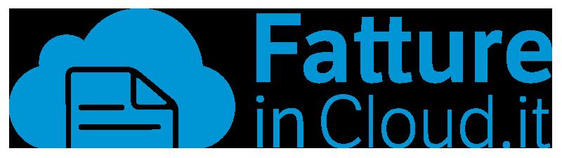 FATTURE IN CLOUD : scopri il modo più semplice per gestire la tua PARTITA IVA