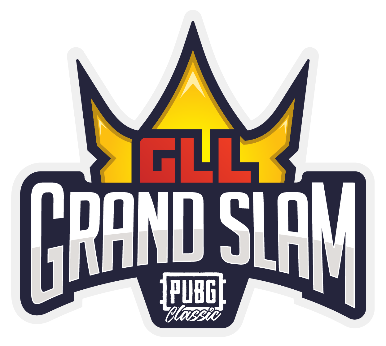 Aoc Is One Of The Main Partners At Gll Grand Slam Pubg Major In Stockholm Aoc Monitors