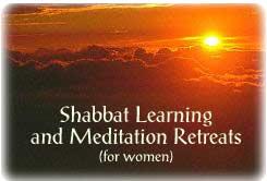 meditationretreats