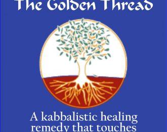 Golden Thread Remedy Booklet