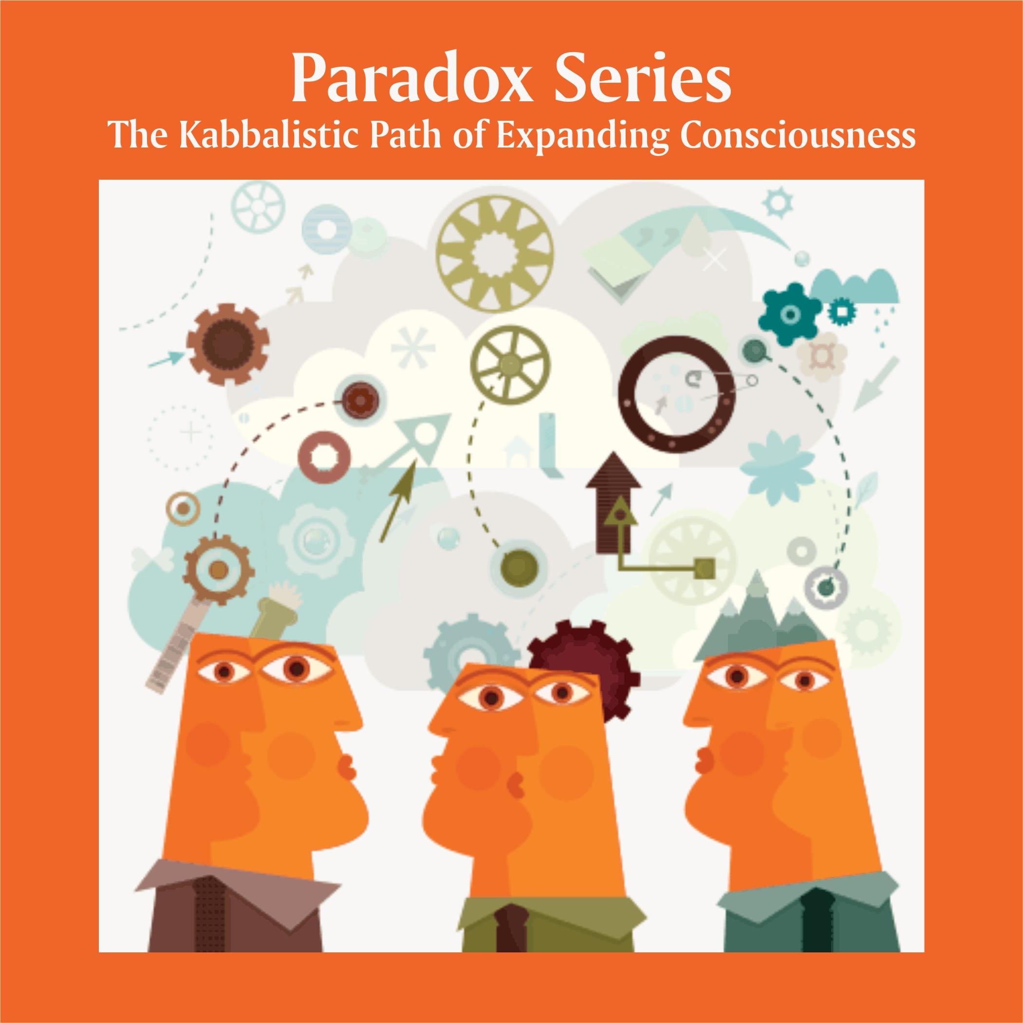 Video.Paradox.portal2