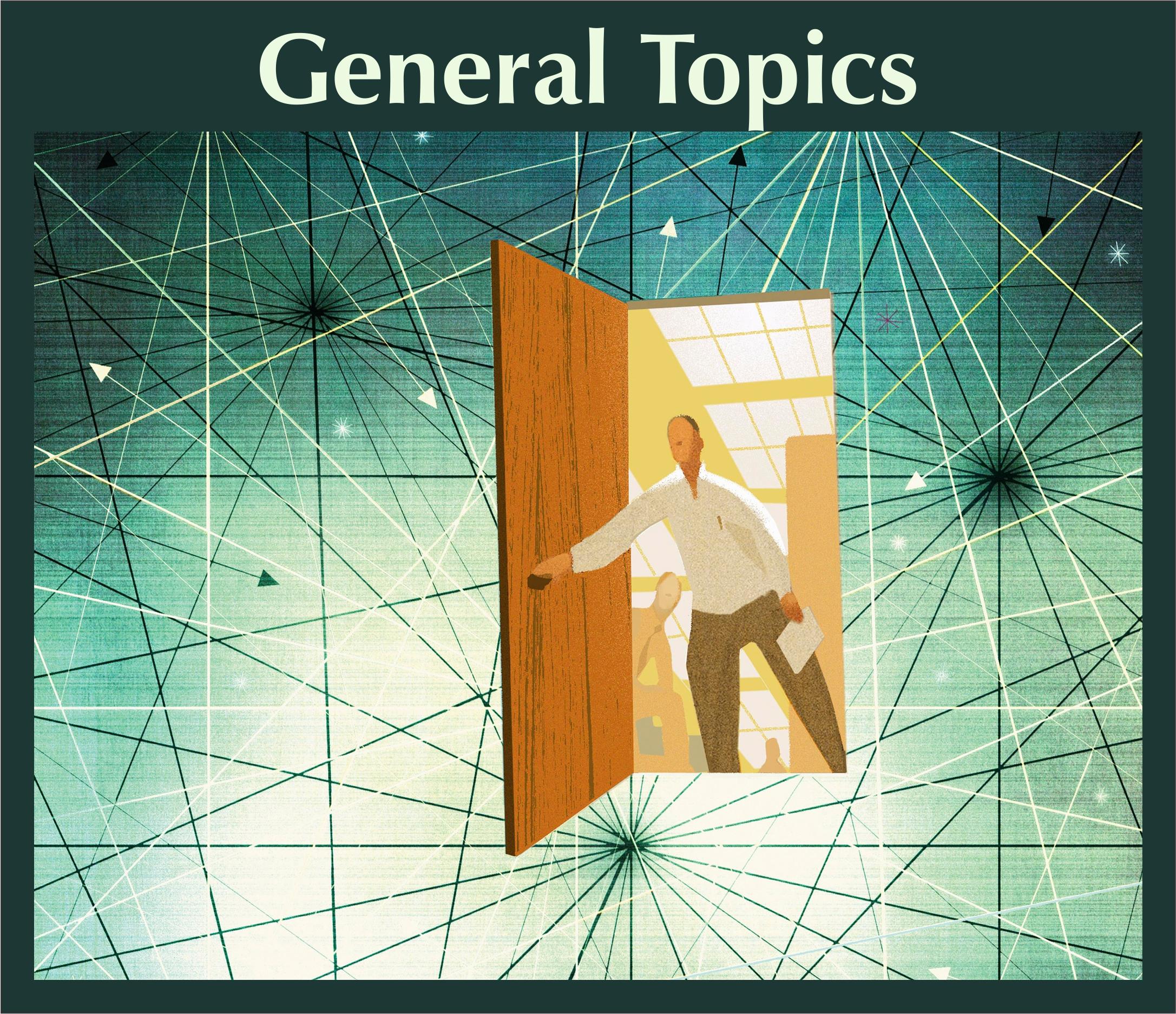 video_general.topics