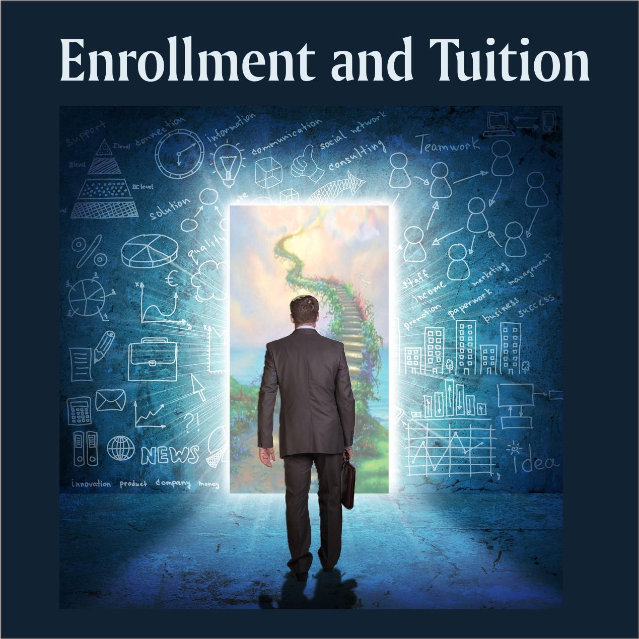 cs_pricing.enrollment.3