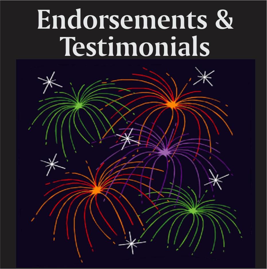 cs_endorsements
