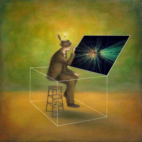 Illustrated Video Teachings