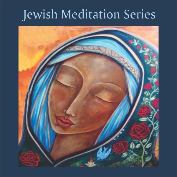 video-jewish-meditation