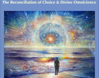 Choice vs Fate (Part 3 of 3) — Illustrated Video Teaching