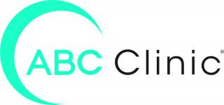 170151_ABCClinic_Logo-restyle_DEF_CMYK_zonderslogan