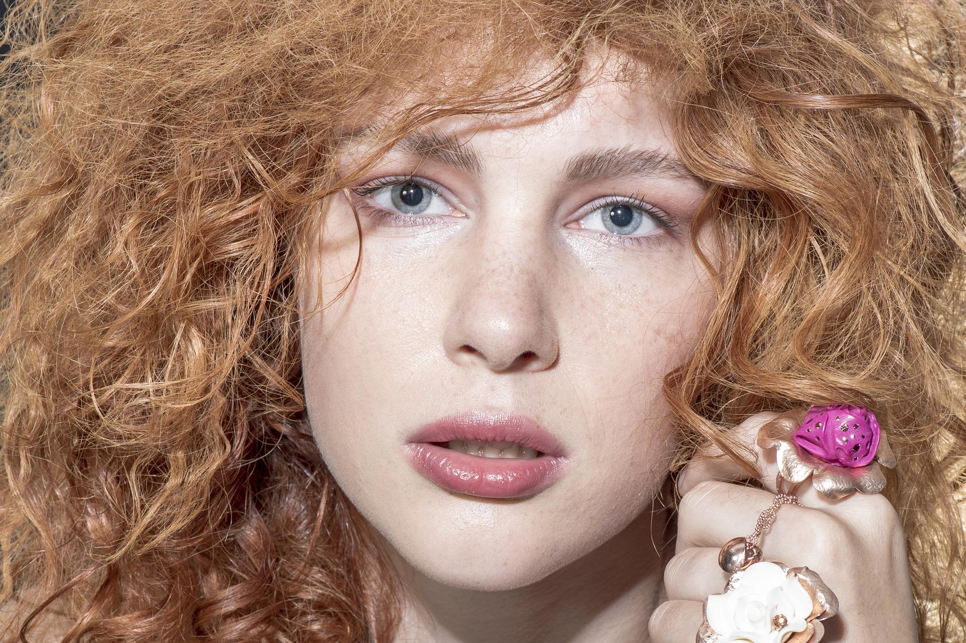 Neus- lippenplooi behandeling