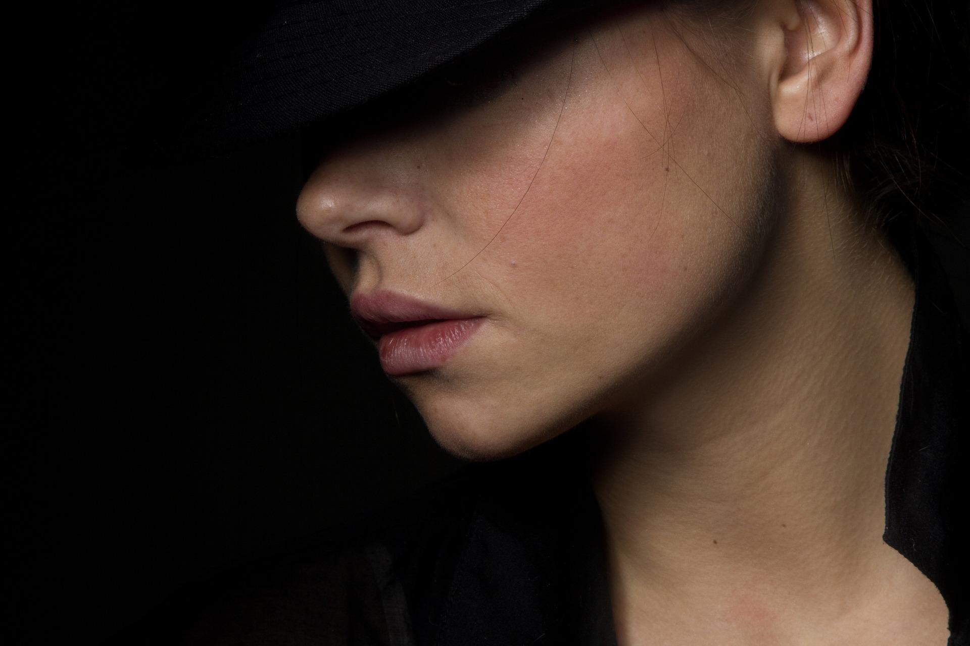 Kaakspier behandelen met Botox