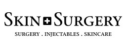 skin-surgery-257x100