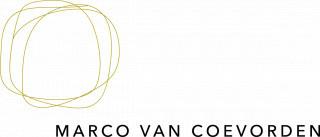Logo Marco van Coevorden
