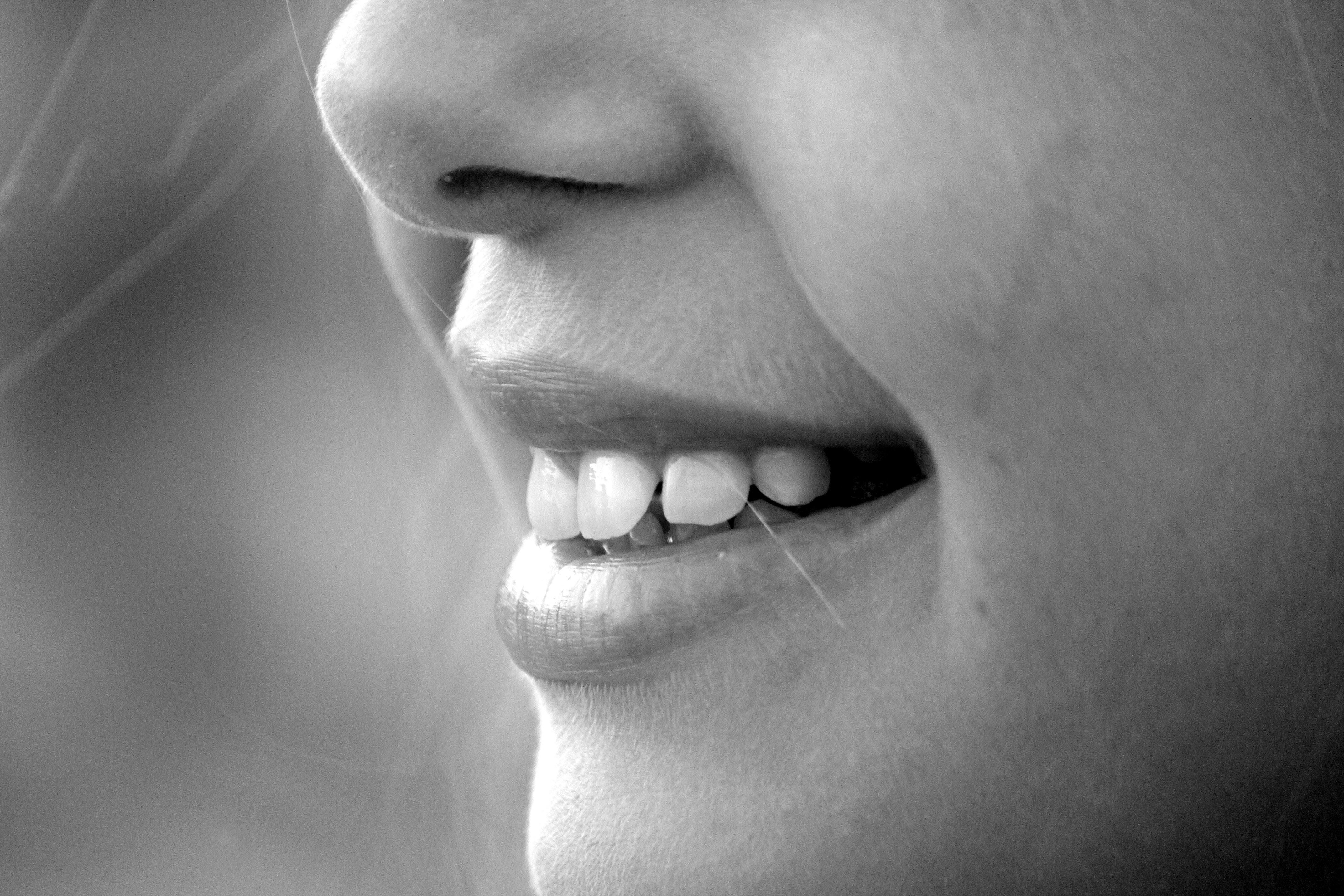 Tandenknarsen (bruxisme); welke behandelingen zijn er?