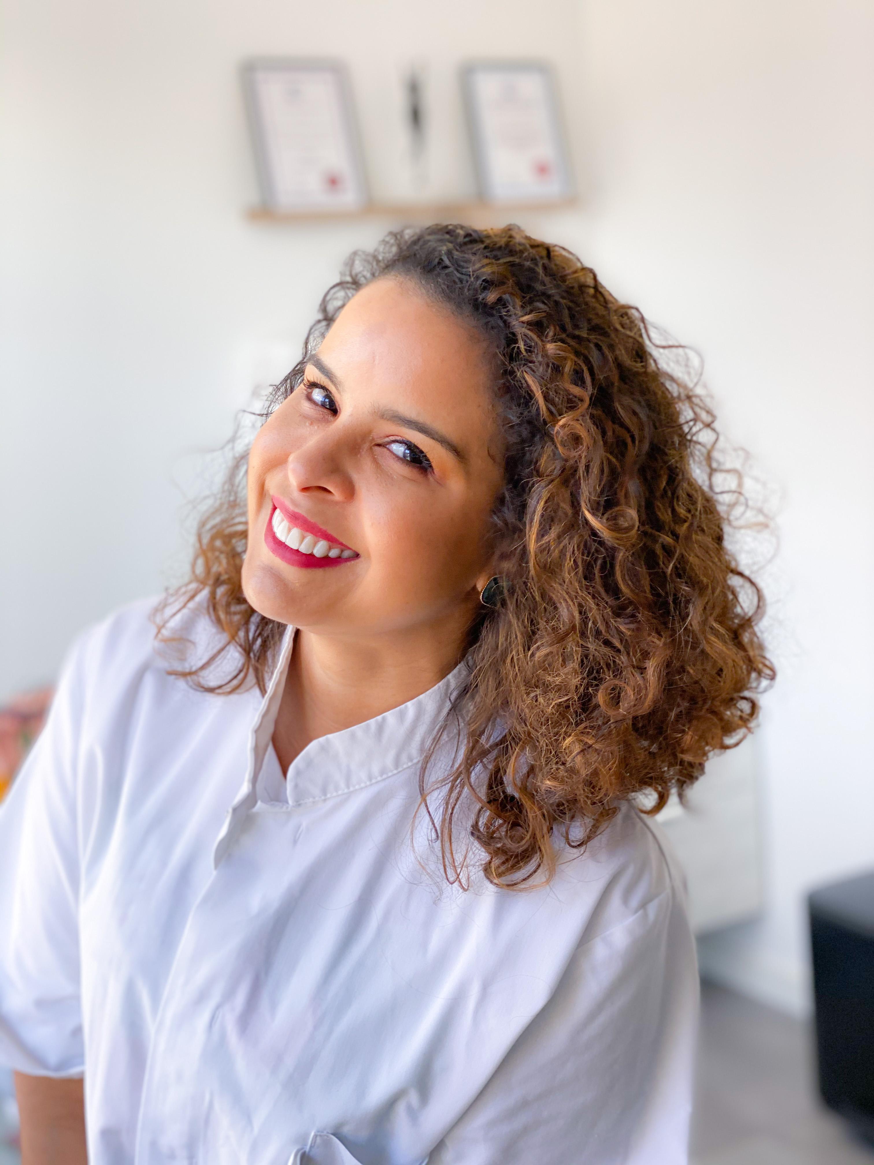 Adriana Villadiego Pereira