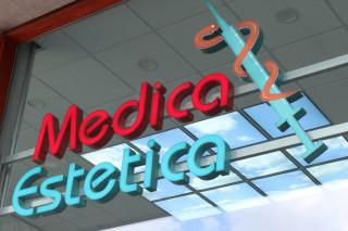 Medica estetica lipfillers