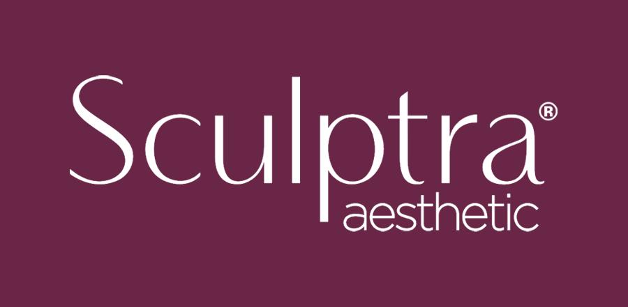 Sculptra filler behandeling