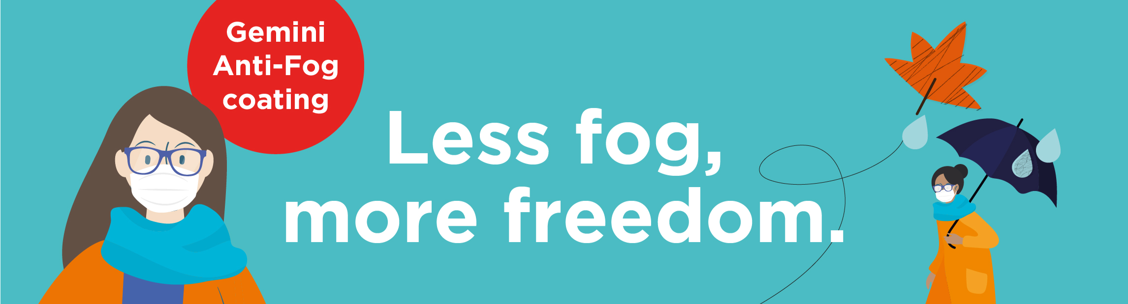 Anti-fog-page-header.png