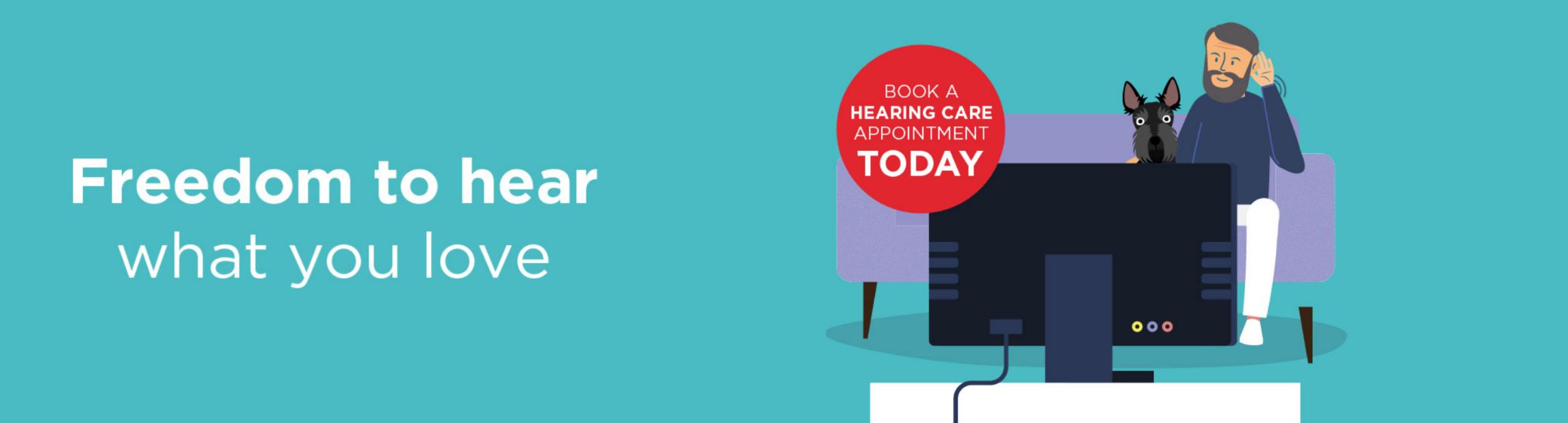 BLOG-Hearing-Health-Check-Header.png