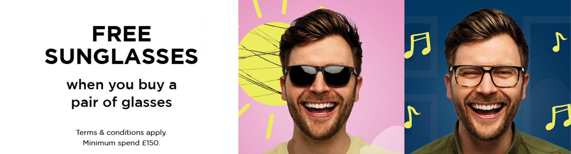 Offer-Header-Free-Sunglasses.png
