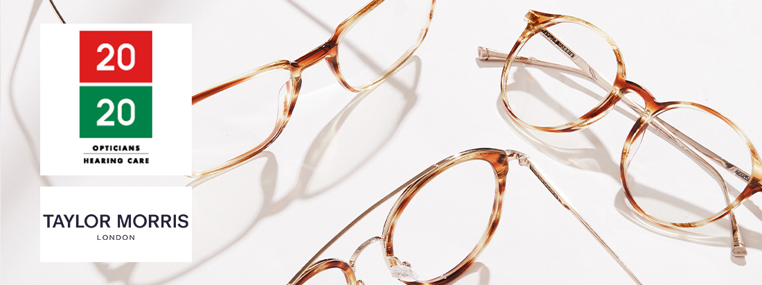 Taylor-Morris-x-2020-Opticians-Product.jpg