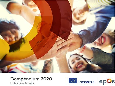 Compendium 2020 Schoolonderwijs