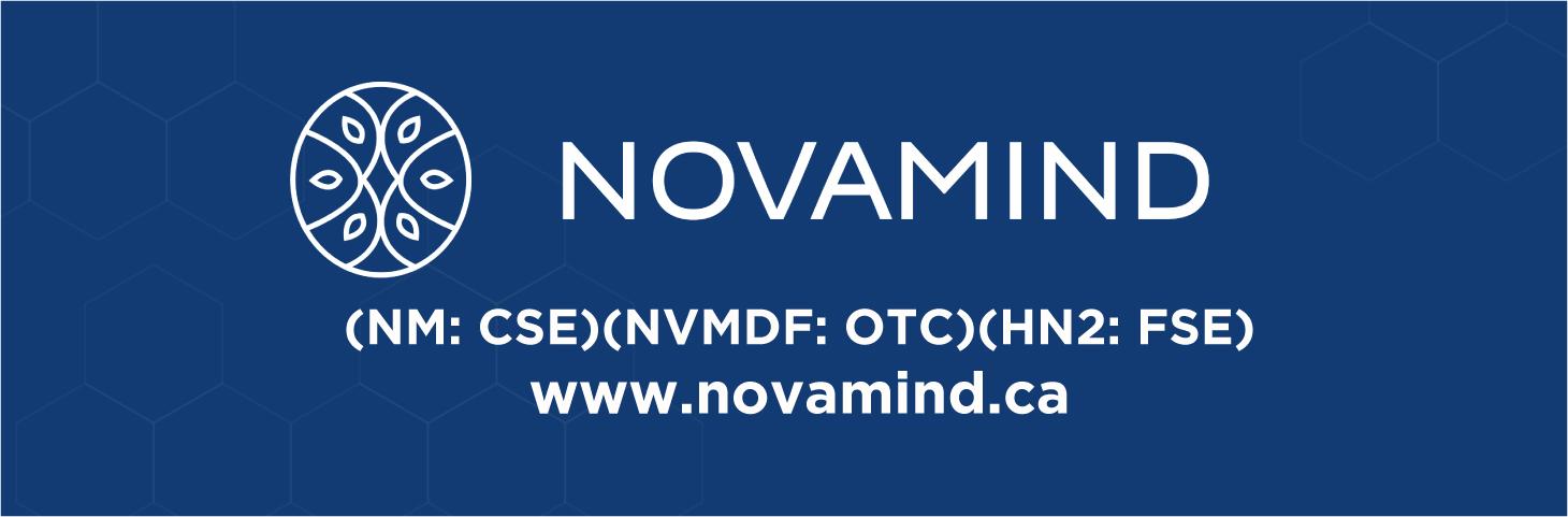 novamind-symbols-profile