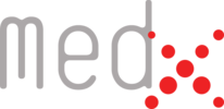 Logo medx final