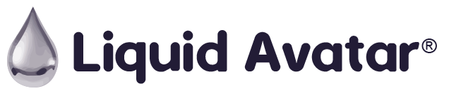 Liquid-Avatar-Tech-inc-Logo-FINAL