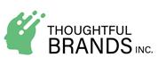 Throught brands logo