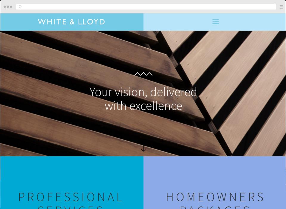 White-LLoyd-home