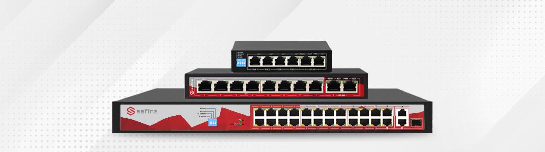 catalogo switches